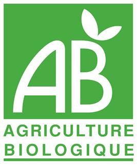 Herbiolys - Logo bio AB