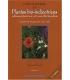 Encyclopédie des plantes bio-indicatrices Vol.1