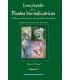 Encyclopédie des plantes bio-indicatrices Vol.2