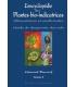 Encyclopédie des plantes bio-indicatrices V3