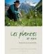 """Livre """"Les Plantes et nous"""" - Gemmothérapie, Herboristerie, Phytothérapie"""