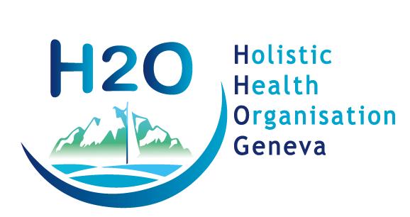 Herbiolys congres H2O Geneve Suisse 2019