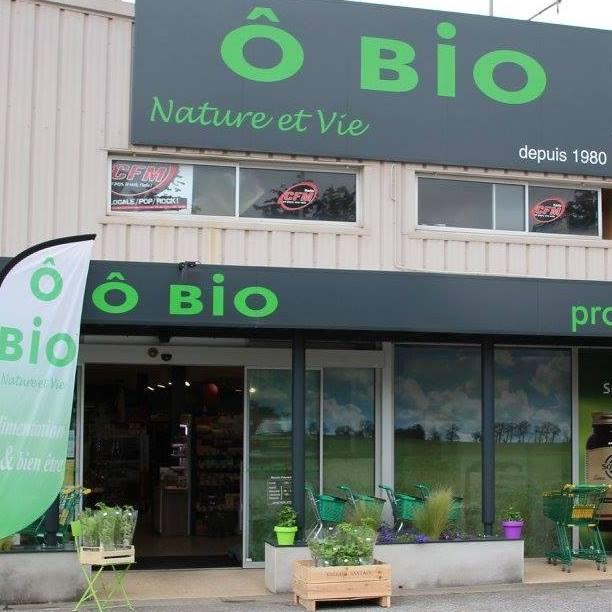 O-Bio-Nature-et-Vie-Herbiolys