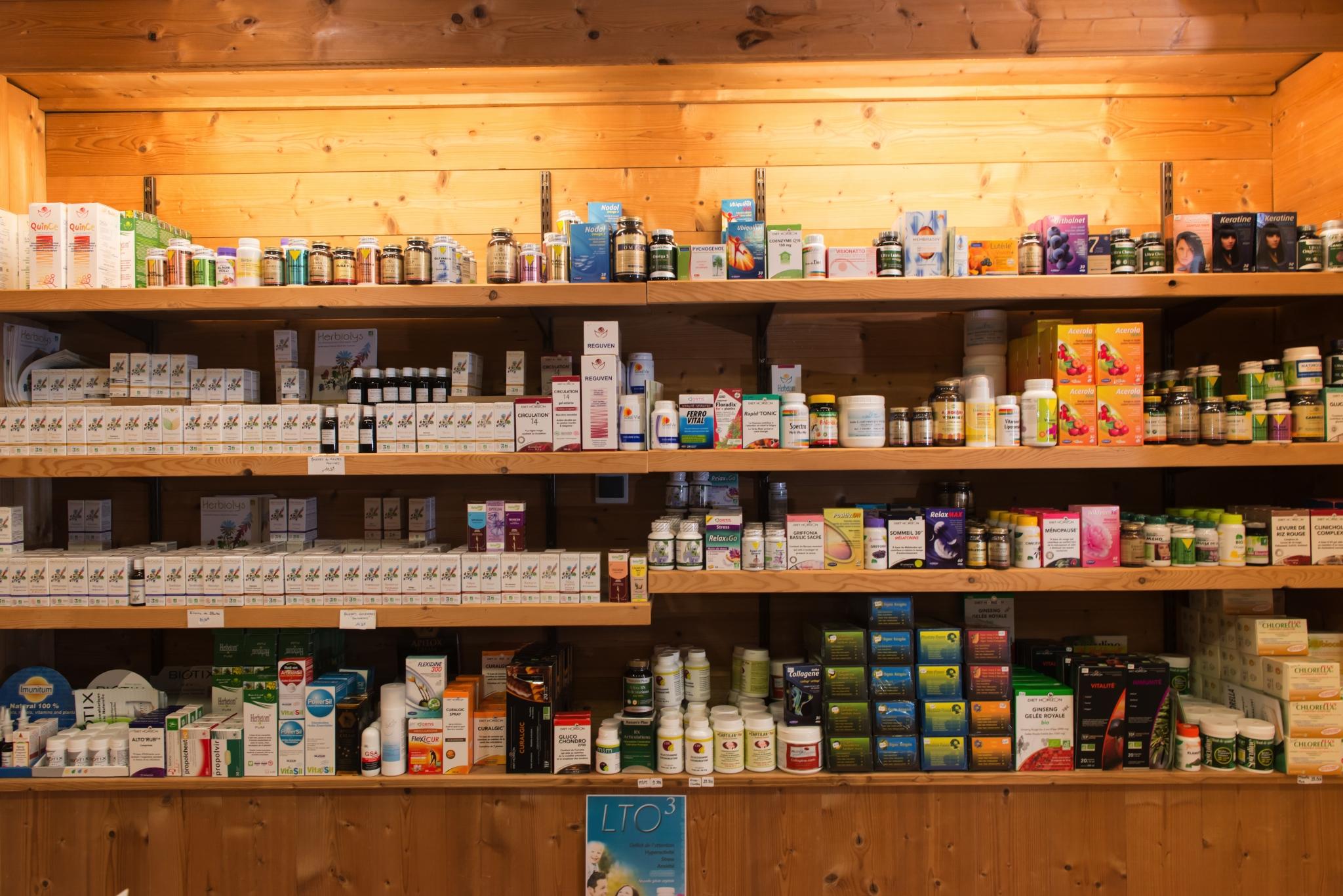 Herbiolys-magasin-Crystal-Bien-etre