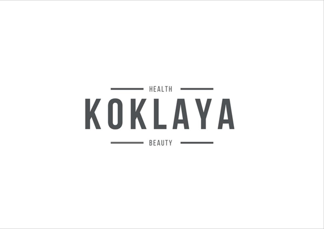 Koklaya blog beauté santé par les plantes