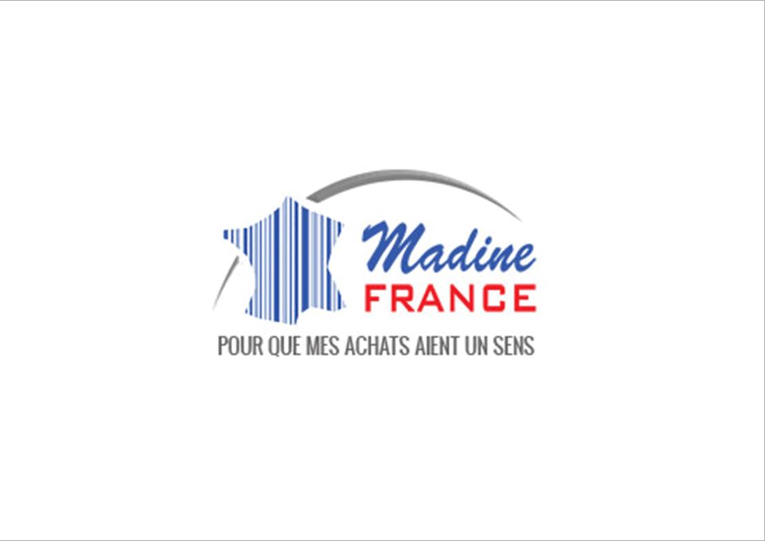 Madine-France