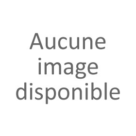 Vigne (bourgeon) 50ml Bio sans alcool