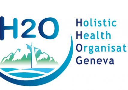 Herbiolys participe au Congrès H2O à Genève du 5 au 7 juillet 2019